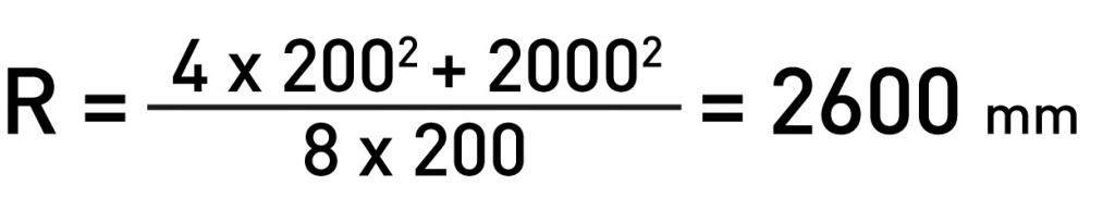 Формула 1.jpg