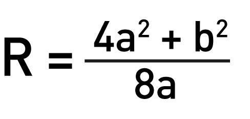 Формула 2.jpg